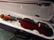 FLOREA Violin ORADEA